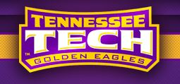 TTU_Golden Eagles