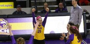 TTU_Volleyball