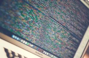 Coding