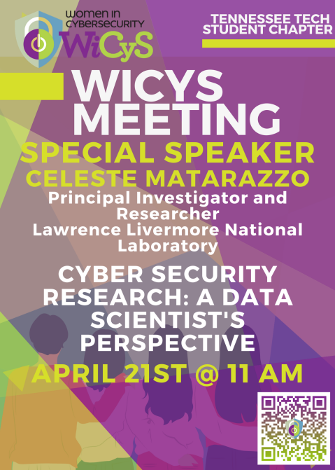 APRIL_21st_WiCyS_Meeting