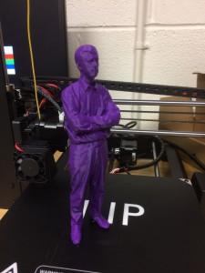 3Dprinted_DrFidan