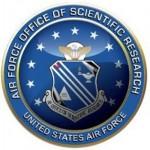 AFOSR_logo