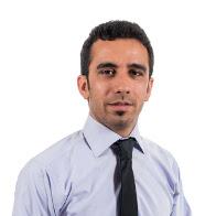 Mohsen Safaei