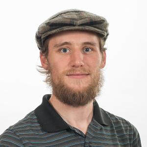 Austin Scheyer